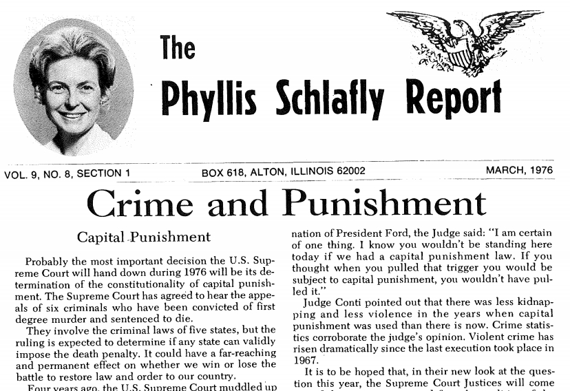 capital punishment is necessary to justify those who violate the law Kant rejects the argument against capital punishment offered earlier in his century by the italian reformer, the marchese cesare beccaria, who argued that in a social contract no one would willingly give to the state power over one's own life, for the preservation of that life is the fundamental reason one enters a social contract at all.