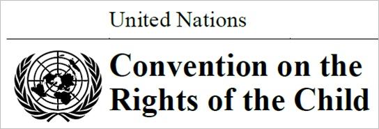 importance of the uncrc The united nations convention on the rights of the child (uncrc) is an internationally binding agreement the convention has 54 articles most articles give rights to children and young people.