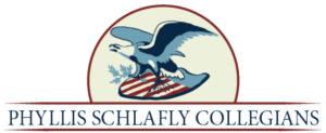 Phyllis Schlfafly Collegians