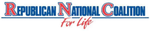 Republican National Coalition For Life