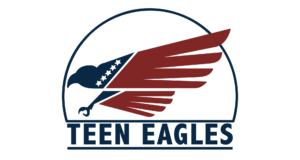 Phyllis Schlafly Teen Eagles