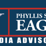 Phyllis Schlafly Eagles Files Amicus Brief on Census Citizen Question