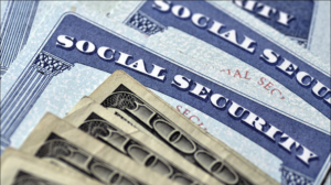 How Social Security Robs Americans