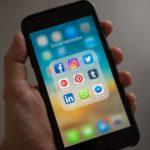 Social Media Must Stop Censoring Conservatives