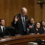 Delayed Kavanaugh Vote Was No Sign of Strength