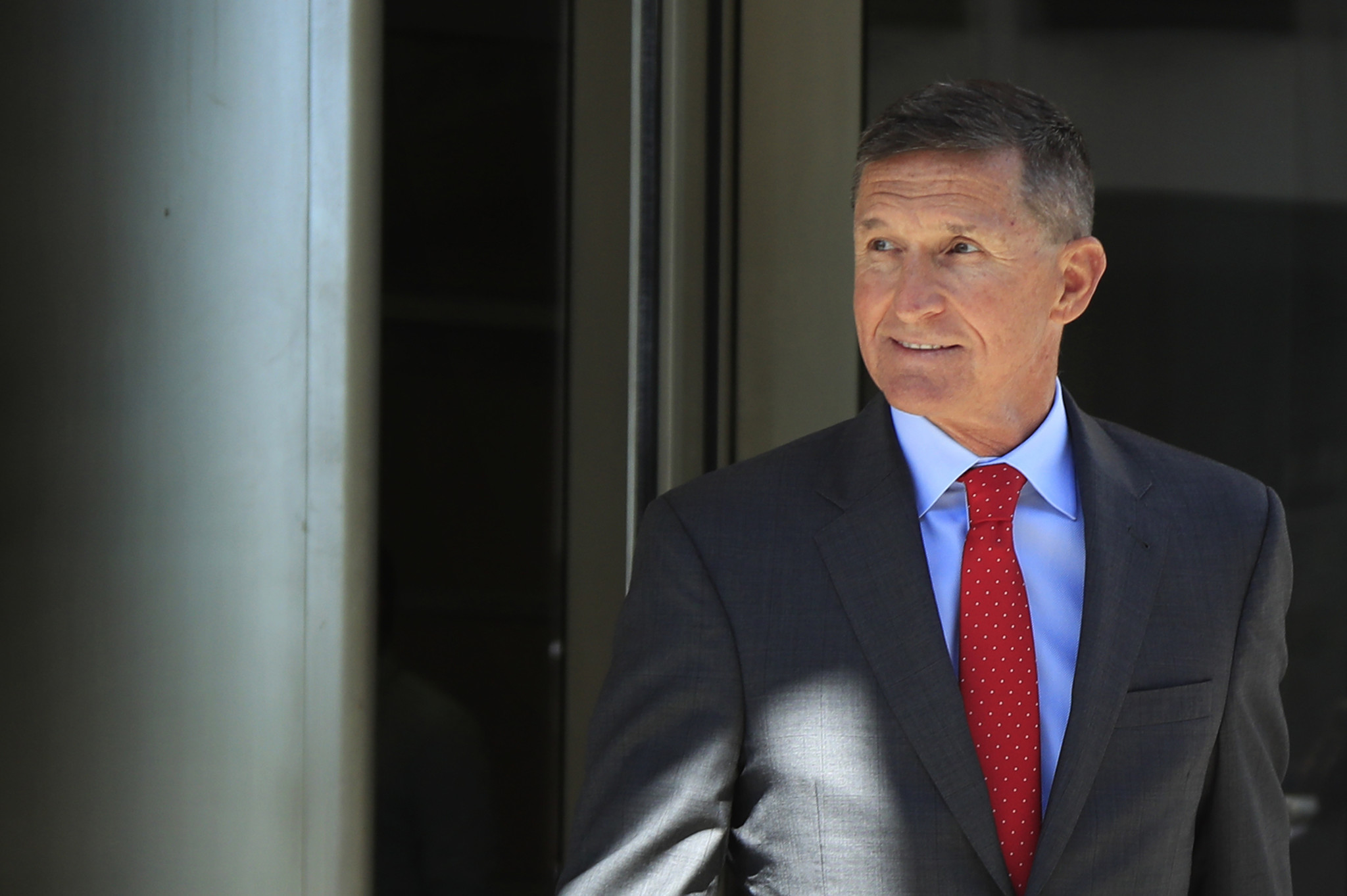 Flynn never would have been prosecuted by a properly functioning Department of Justice, but the unconstitutional Mueller investigation has spent more than a fortune hunting for crimes.