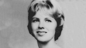 Mary Jo Kopechne Chappaquiddick and #MeToo
