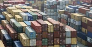 trade, tariffs and China