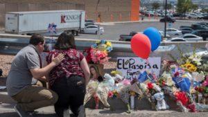 """""""Soulless"""" Gamer Shot Up El Paso"""