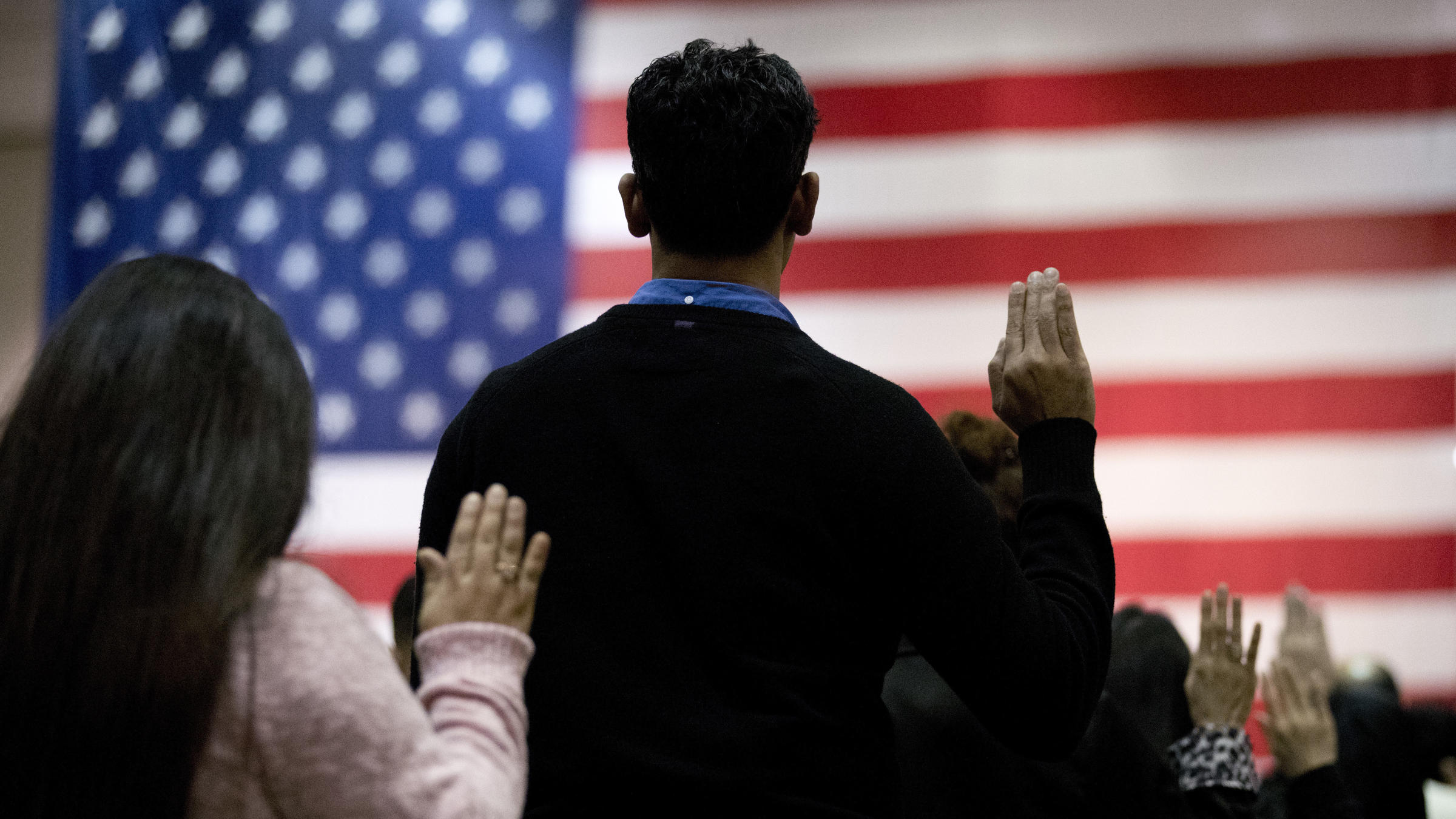 Is America Exceptional?